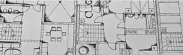 Les plans d'aménagement