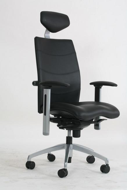 fauteuil de direction perla master offital. Black Bedroom Furniture Sets. Home Design Ideas