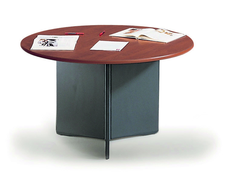 Table de réunion OFIMAT