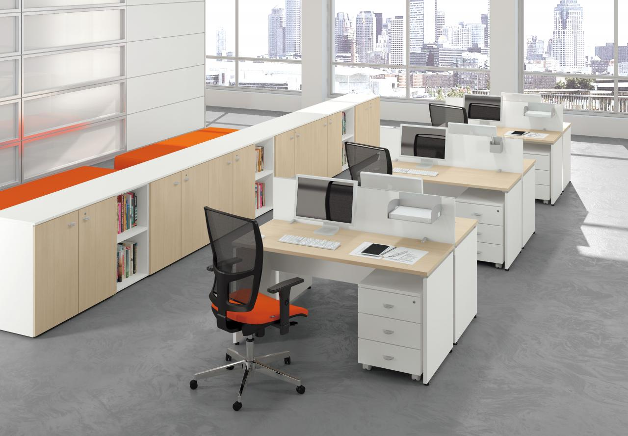 Oxi offital - Destockage mobilier bureau ...