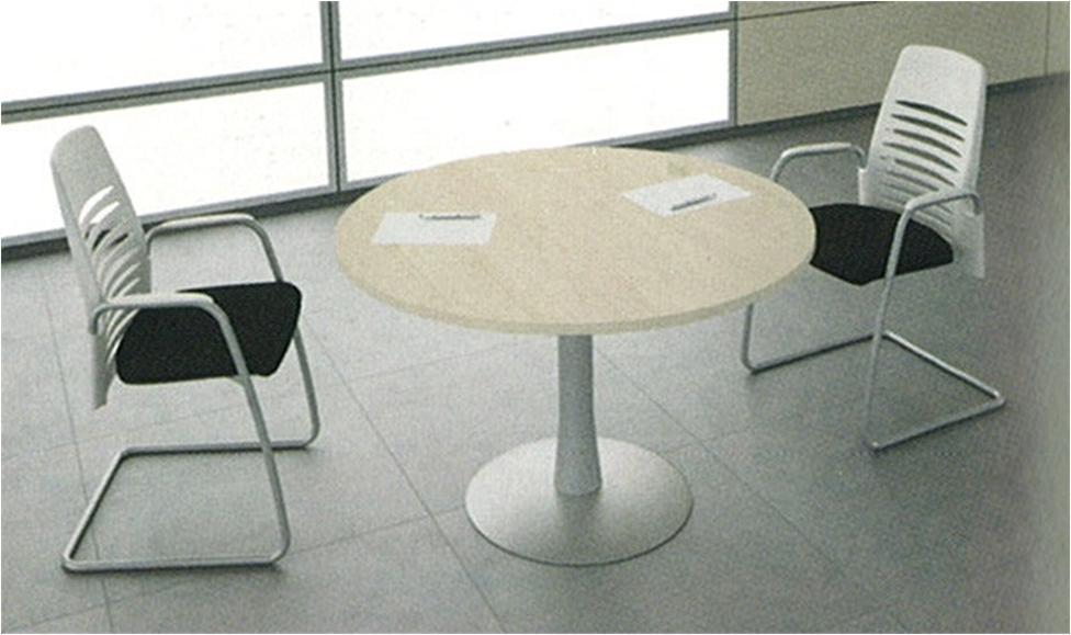 Table ronde OXI