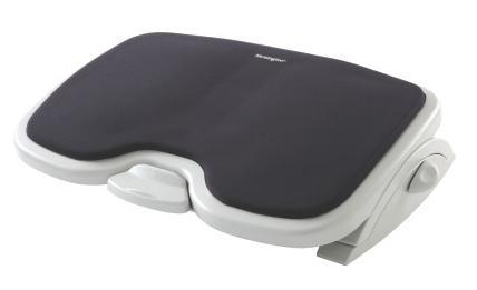 Repose pieds ergonomique gel Solemate