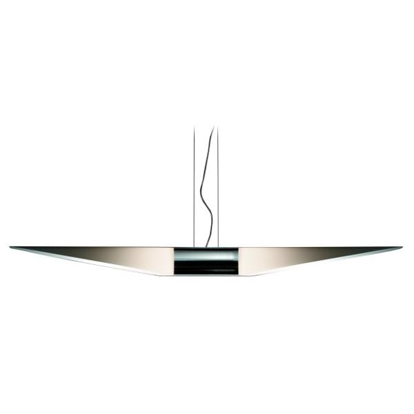 Lampe suspension Shakti Sky