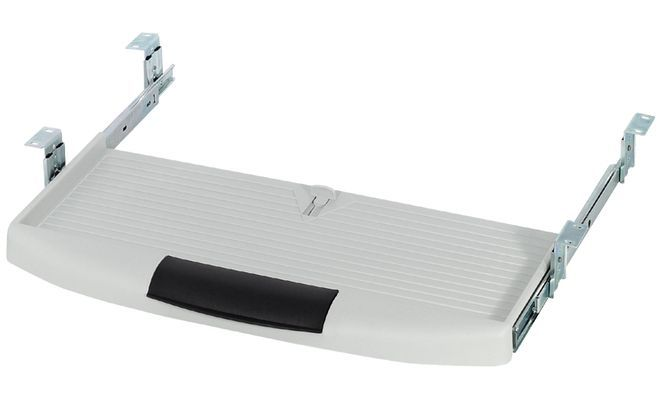 tiroir clavier escamotable offital. Black Bedroom Furniture Sets. Home Design Ideas