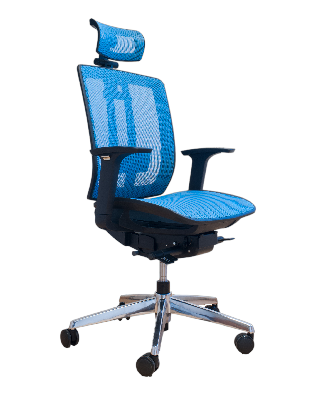100 siege de bureau ergonomique fauteuil decoration siege de bureau bl. Black Bedroom Furniture Sets. Home Design Ideas