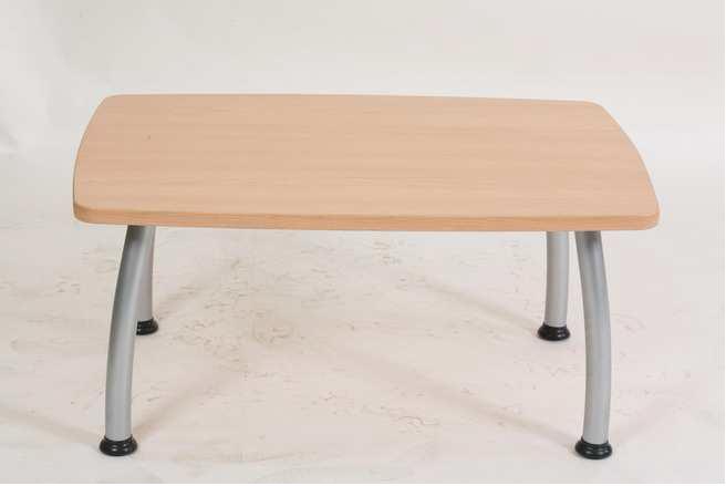 Table basse MEGA