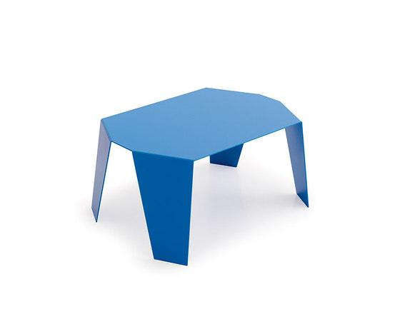 Table basse SAPPORO