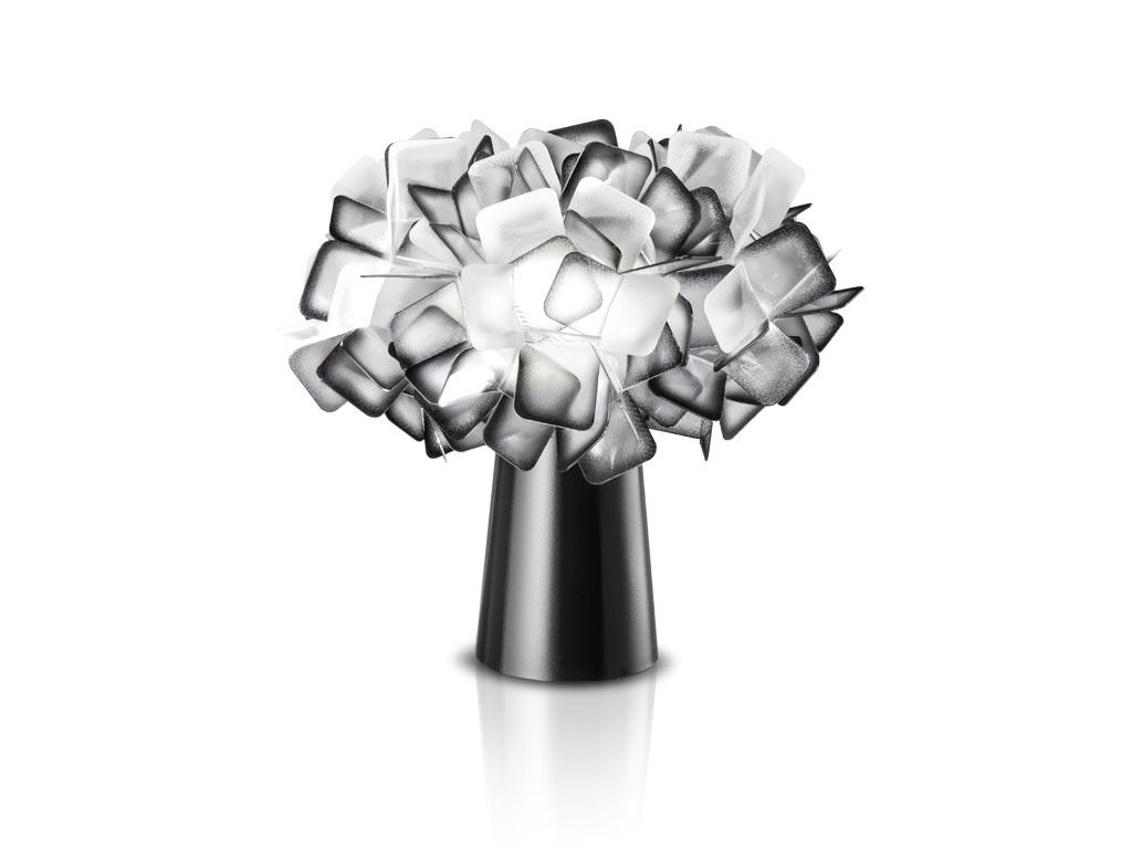 Lampe de table CLIZIA