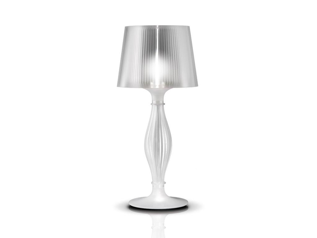 Lampe de table LIZA