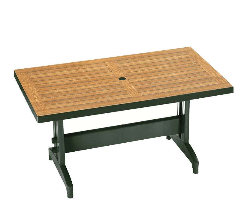 Table DIVA