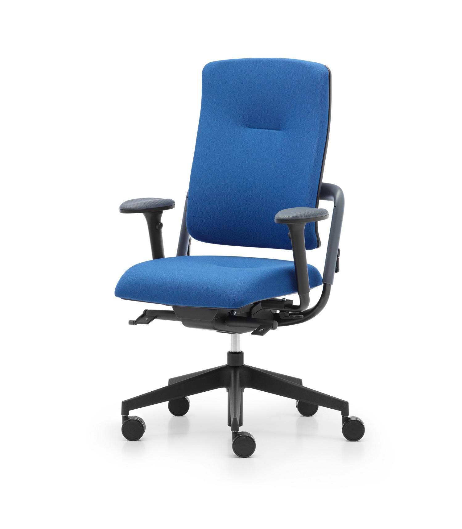187 fauteuils pour usage intensif offital