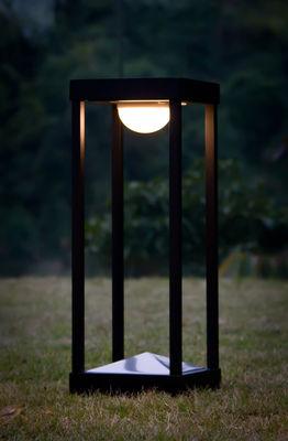 La Lampe Parc