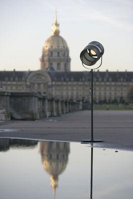 La Lampe Paris