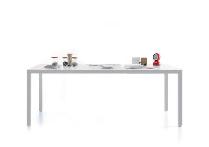 Table haute PRISMA