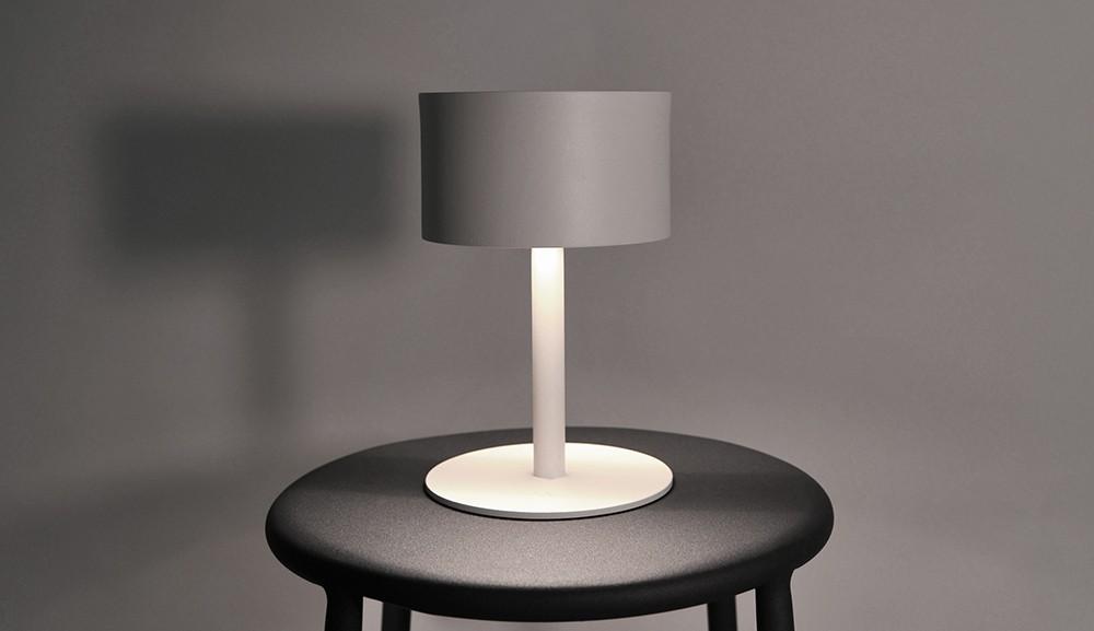Lampe Pose 01