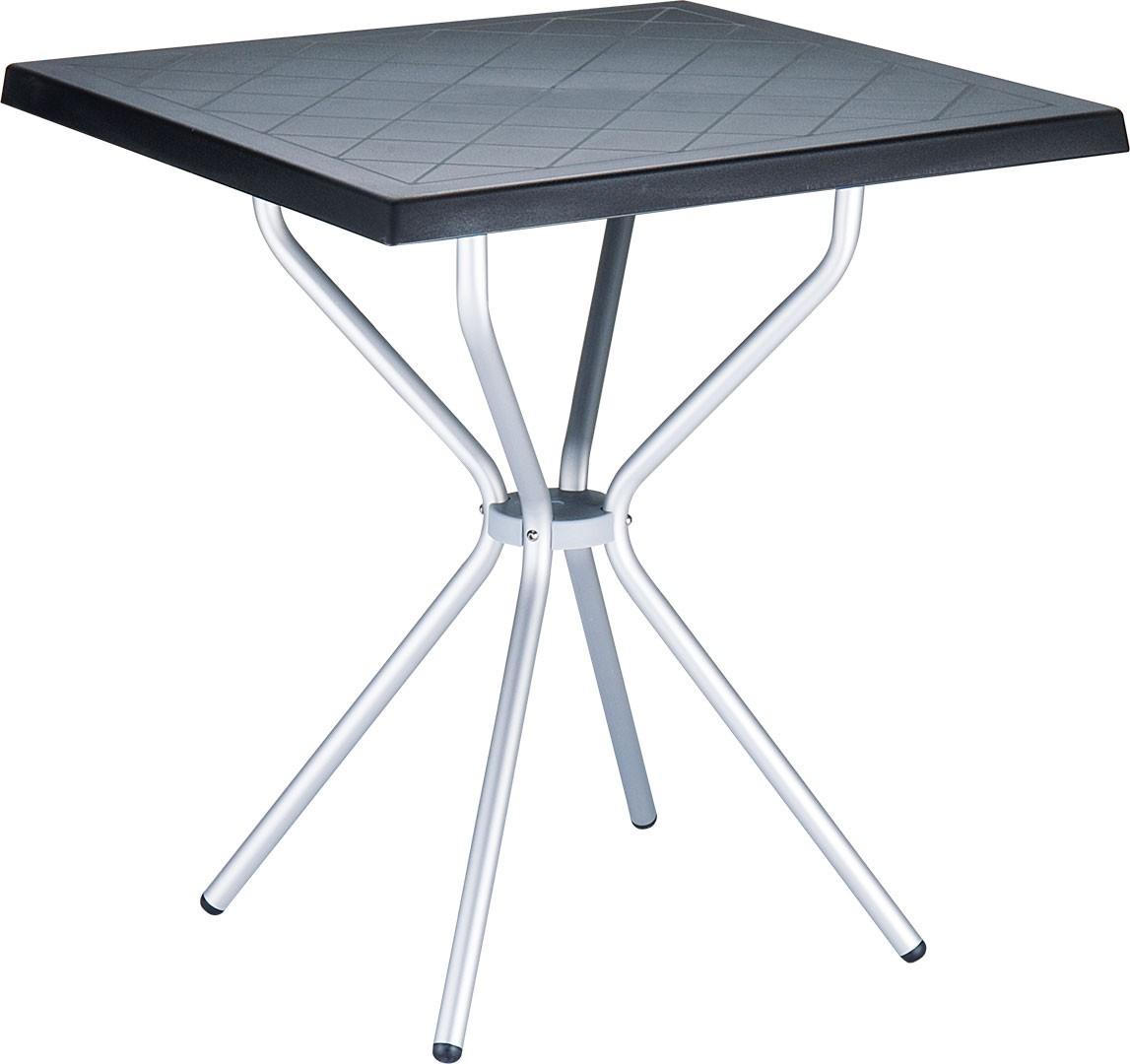 Table Sortie