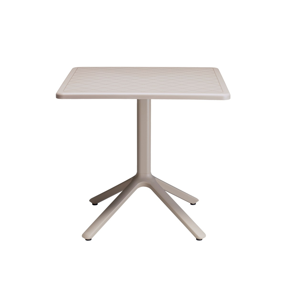 Table Eco