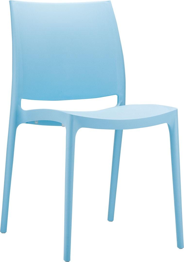 Chaise Maya