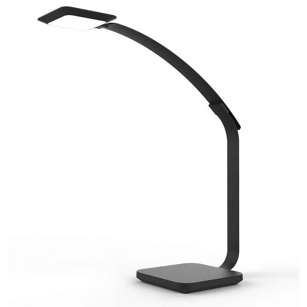 Lampe de bureau Timelight