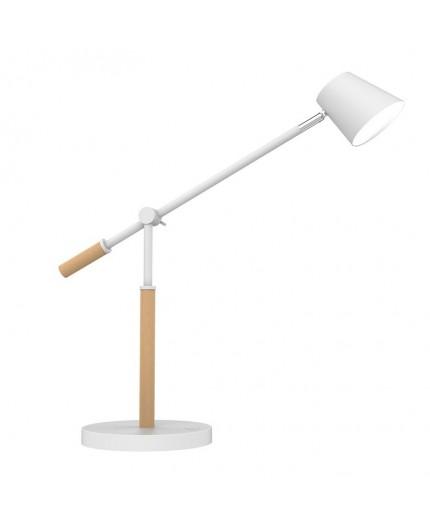 Lampe de bureau Vicky