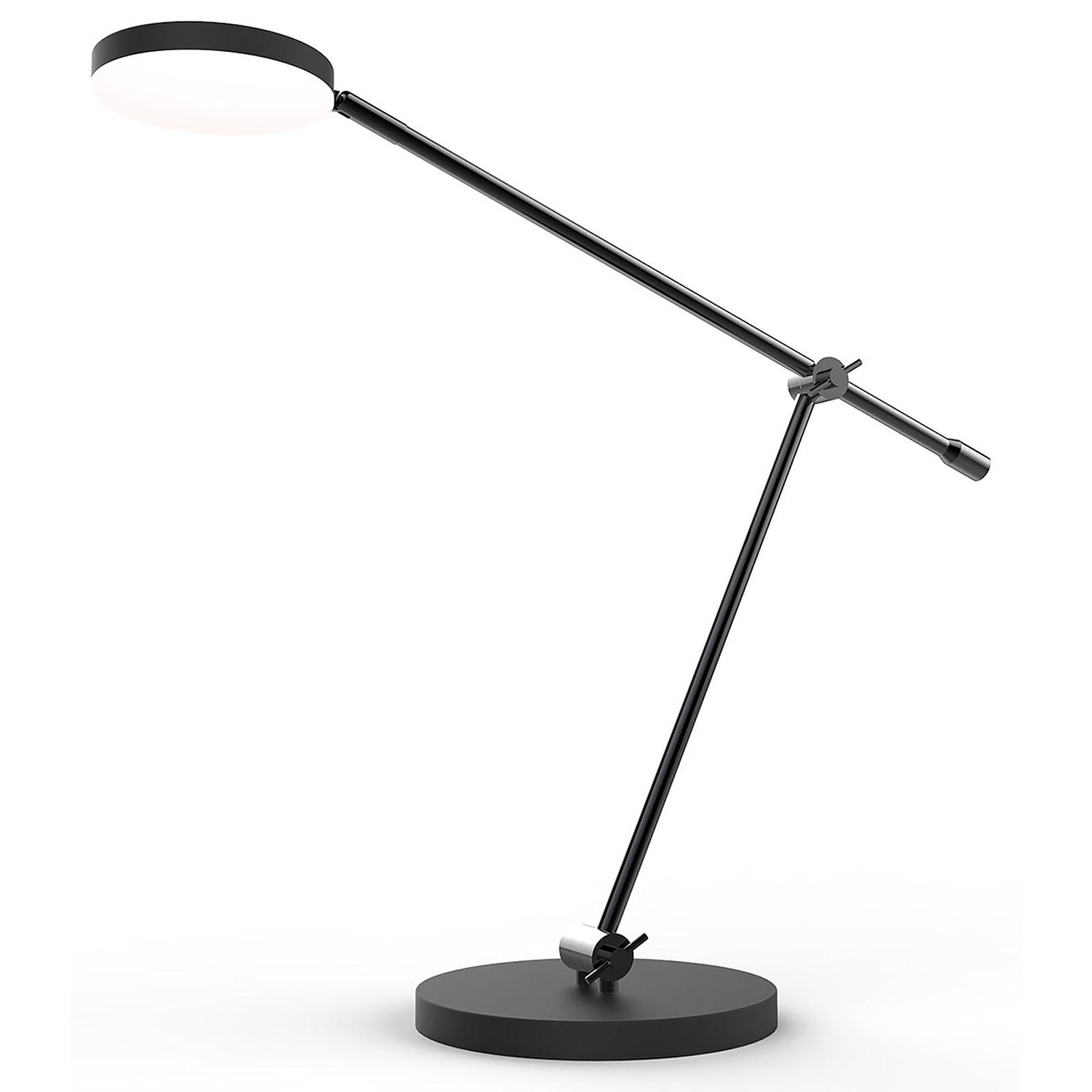Lampe de bureau Sunlight