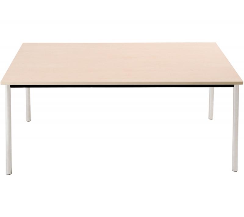 Table Savana