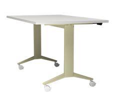 Table mobile abattante Fedra